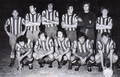 Rosario Central 1972-2.png