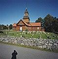 Roslags-Kulla kyrka - KMB - 16000300038399.jpg