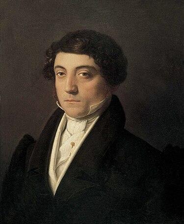 https://upload.wikimedia.org/wikipedia/commons/thumb/2/2a/Rossini-portrait-0.jpg/375px-Rossini-portrait-0.jpg