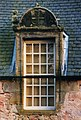 Rosslyn Castle Window.jpg