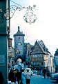 Rothenburg - Plönlein (1) (3268020710).jpg