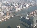 Rotterdam, de Erasmusbrug foto2 2014-03-09 10.54.jpg