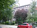 Rotterdam Parklaan-Zweedse Zeemanskerk.jpg