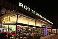 Rotterdam The Hague Airport Panoramadek 10-01-2012.jpg