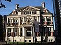 Rotterdam schielandshuis2.jpg