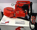 Rotzler Treibmatic TR 030 Fire Seilwinde.jpg