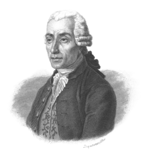 André Jacob Roubo French master joiner and cabinetmaker