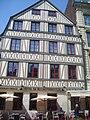Rouen, place de la pucelle d orleans 8.jpg