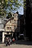 Rouen - panoramio.jpg