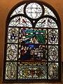 Rouen Musée des Antiquités vitrail composite.jpg
