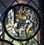 Roundel with Martyrdom of Saint Jacobus Intercisus (11156).jpg