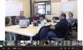 Roundtable2-Webcast-Screenshot-Wikimedia-Team.png