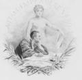 Rousseau - Les Confessions, Launette, 1889, tome 1, figure page 0036.png