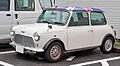 Rover Mini 003.JPG