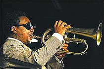 Roy Hargrove (Photo Eddy Westveer).jpg