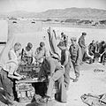Royal Air Force Operations in the Middle East and North Africa, 1939-1943. CNA606.jpg