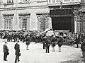 Royal Carriage at Palazzo Madama.jpg