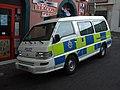 Royal Gibraltar Police van.jpg