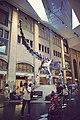 Royal Ontario Museum (9677740618).jpg