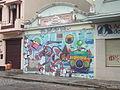 Rua dos Andradas, 313 - Porto Alegre, Brasil - 2014-10-19 .JPG