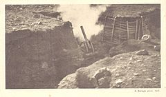 Rudolf Balogh - Battles of the Isonzo postcard 12.jpg