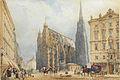Rudolf von Alt-Stephansplatz-1838.jpg