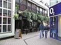 Rue, Omagh - geograph.org.uk - 733490.jpg