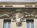 Rue Chaptal, 10.jpg