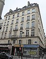 Rue St-Jacques 161.jpg