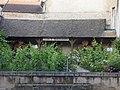 Rue de l'Hôtel Dieu, Beaune - Clos St Bernardin (35228536530).jpg