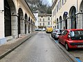 Rue de la Grenette (Saint-Rambert-en-Bugey) - janvier 2020.jpg