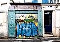 Rue des Cascades 2012-10-18.jpg