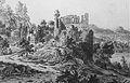 Ruine Beerenberg.JPG