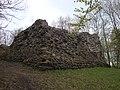Ruine Rosenberg.jpg