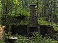 Ruine der Zeugschmiede des Hieflauer Konglomeratsteinbruchs.jpg