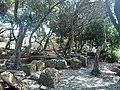 Ruines Romaines Tipaza 25.jpg