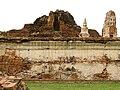 Ruins of Ayutthaya Thailand 26.jpg
