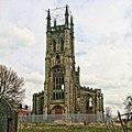 Ruins of St Luke's Church, Cheetham Hill.jpg