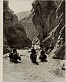 Ruins of desert Cathay - personal narrative of explorations in Central Asia and westernmost China (1912) (14596448888).jpg