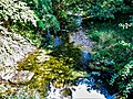 Ruisseau la Barbèche en aval du pont de Villars-sous-Dampjoux.jpg
