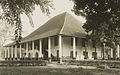 Rumah Besar Cililitan 1930.jpg