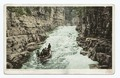 Running the Rapids, Au Sable Chasm, N. Y (NYPL b12647398-68577).tiff