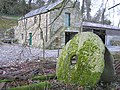 Rural buildings at Limnagh - geograph.org.uk - 106225.jpg