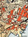 Ruseløkka kart 1887.jpg