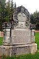 Russenfriedhof, Stetten akM 03 10.jpg