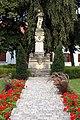 Rust (Burgenland) - Kriegerdenkmal (01).jpg