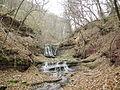 Rusyliv-vodospady-11110031.jpg