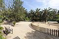Rutes Històriques a Horta-Guinardó-parc aigues 05.jpg