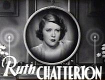 Ruth Chatterton in Female trailer.jpg