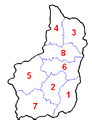 Rwanda SouthDists.png